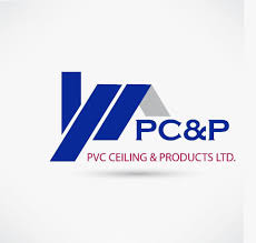 We supply and install PVC Ceilings and Wall Panels.