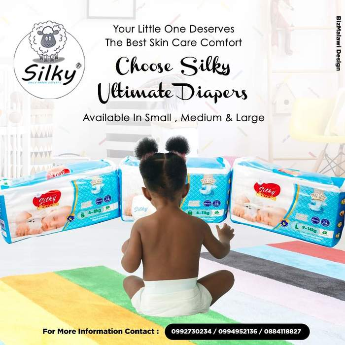 Unicare Limited