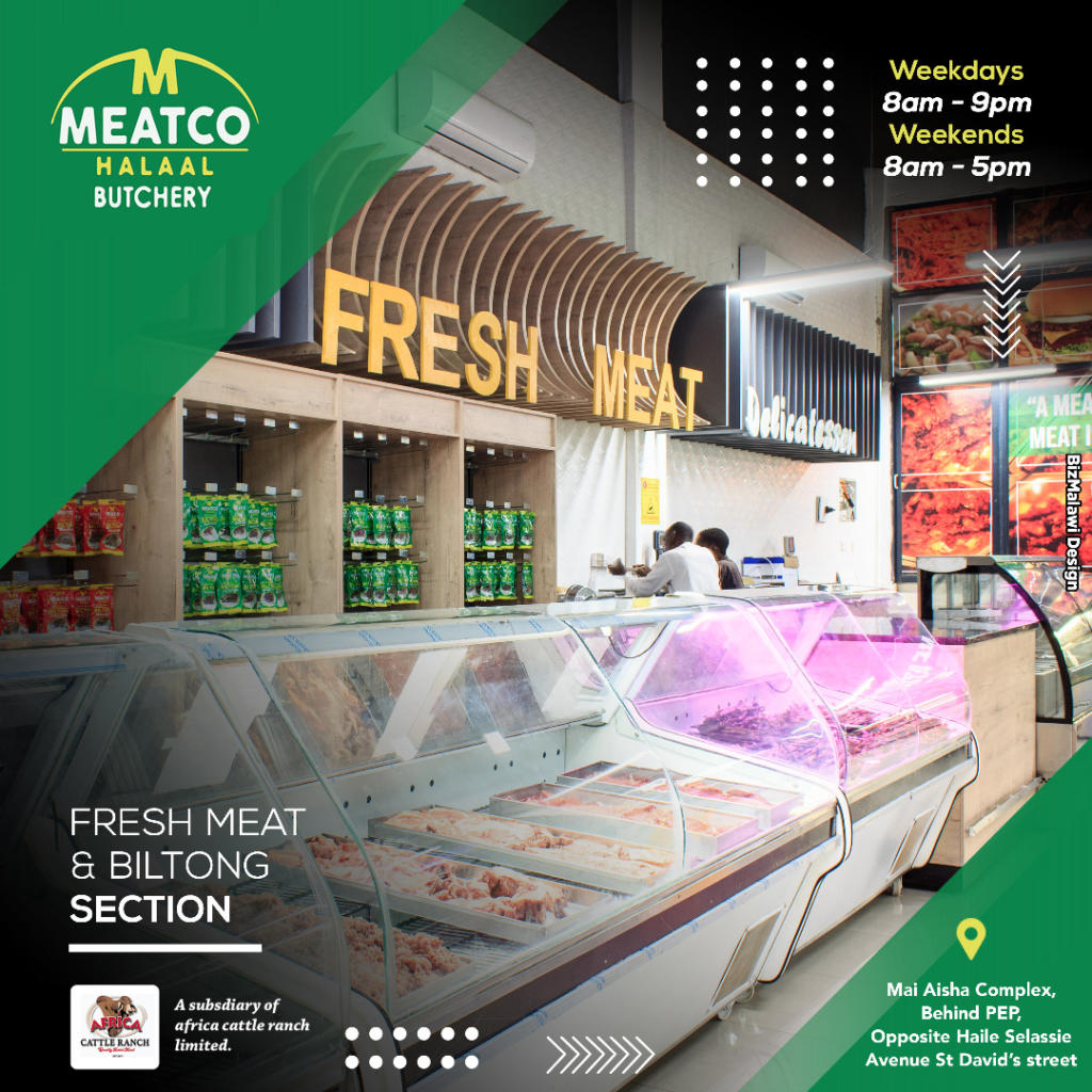 Meatco