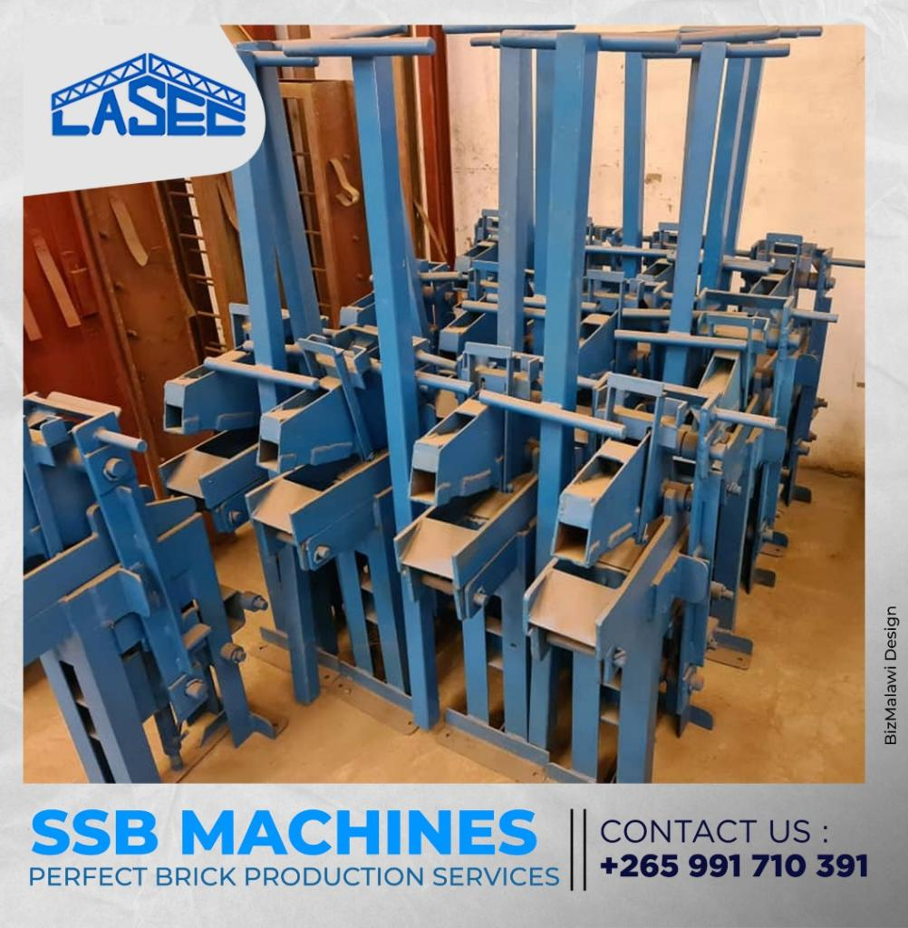 We provide the perfect brick produc...