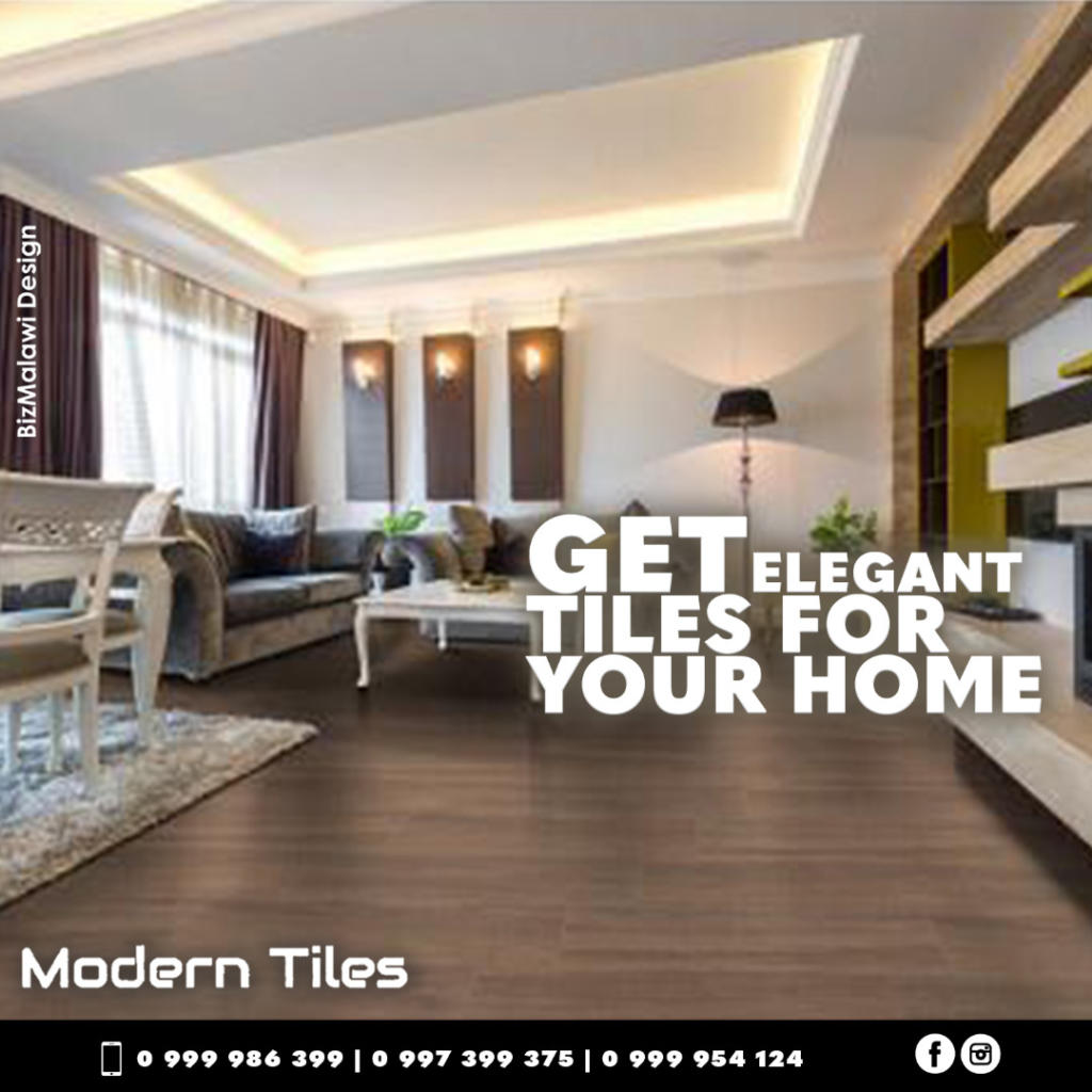 Get this look for your home.      ...