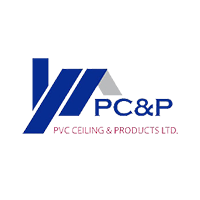 Transform your home, switch to PVC ceili...