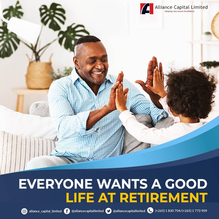 Alliance Capital