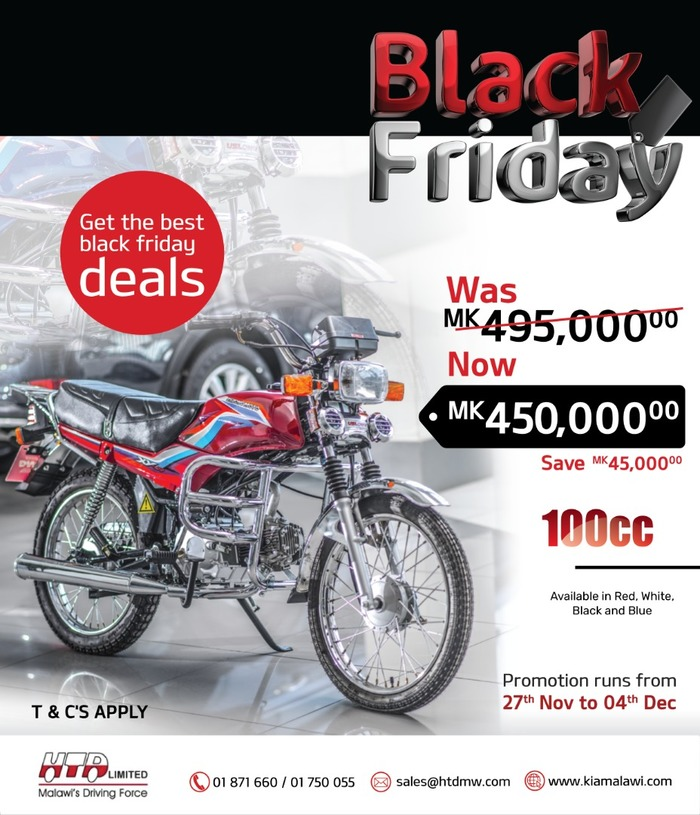 HTD 