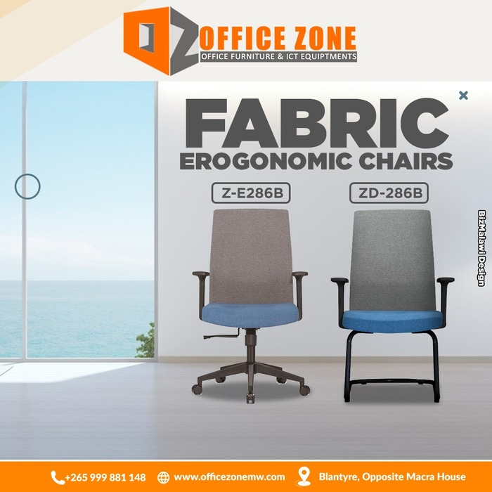 Office Zone