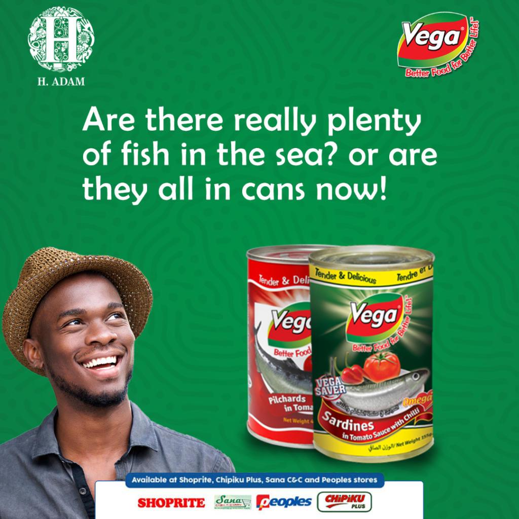 What do you think?      #Vega#Tend...