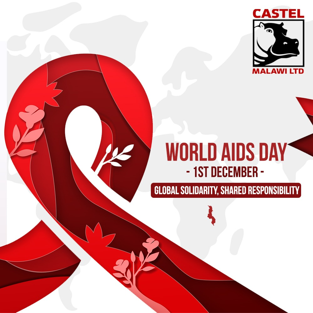 On the occasion of World AIDS Day, we mu...