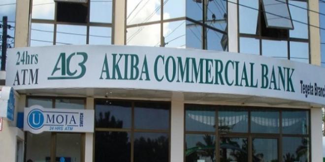 NBM ACQUISITION OF TZ BANK ALM...
