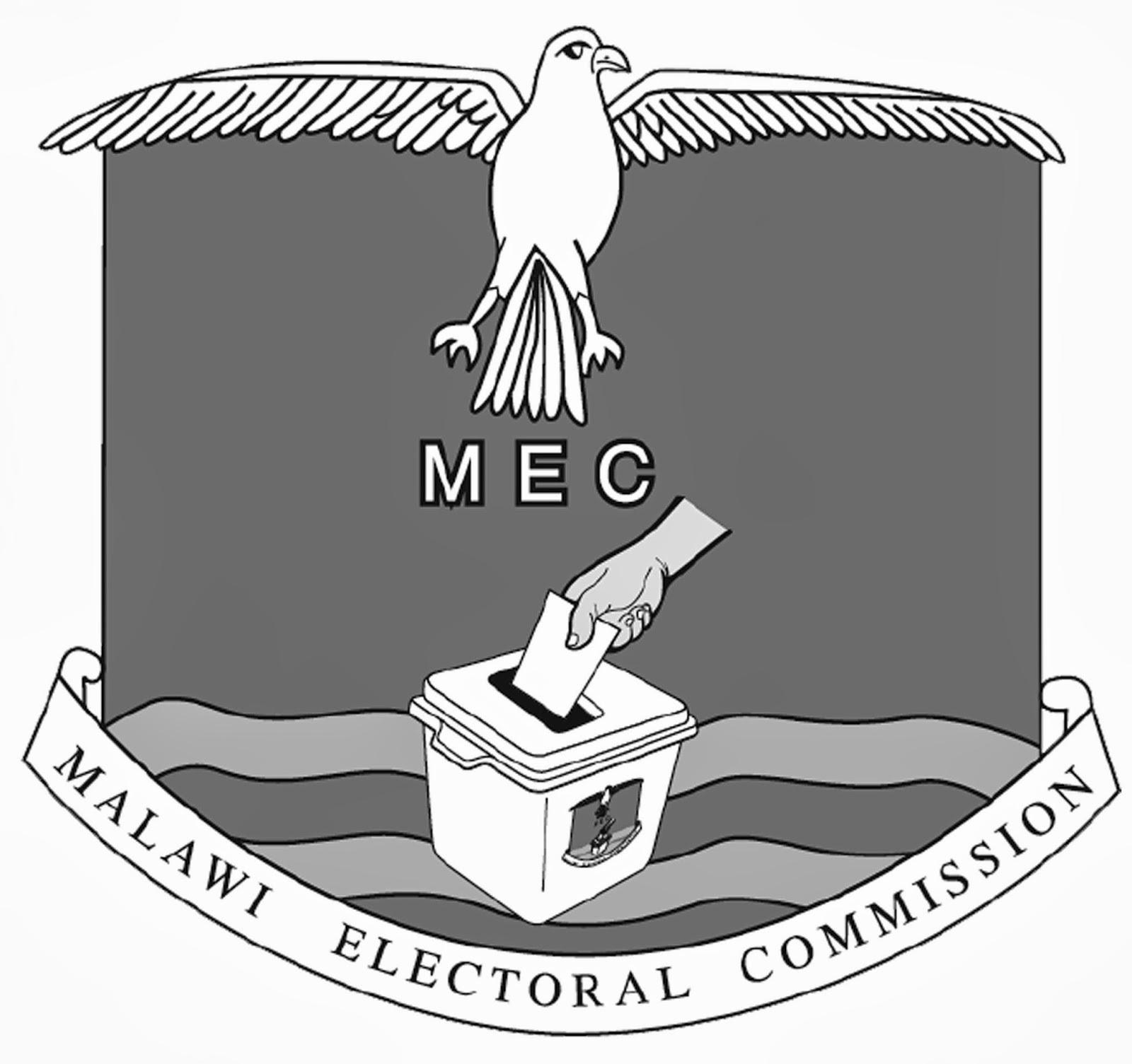 MEC HEADOFFICE CLOSED; COVID-1...