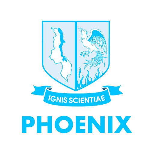 PHOENIX SCHOOL CLOSED FOR 2WKS...