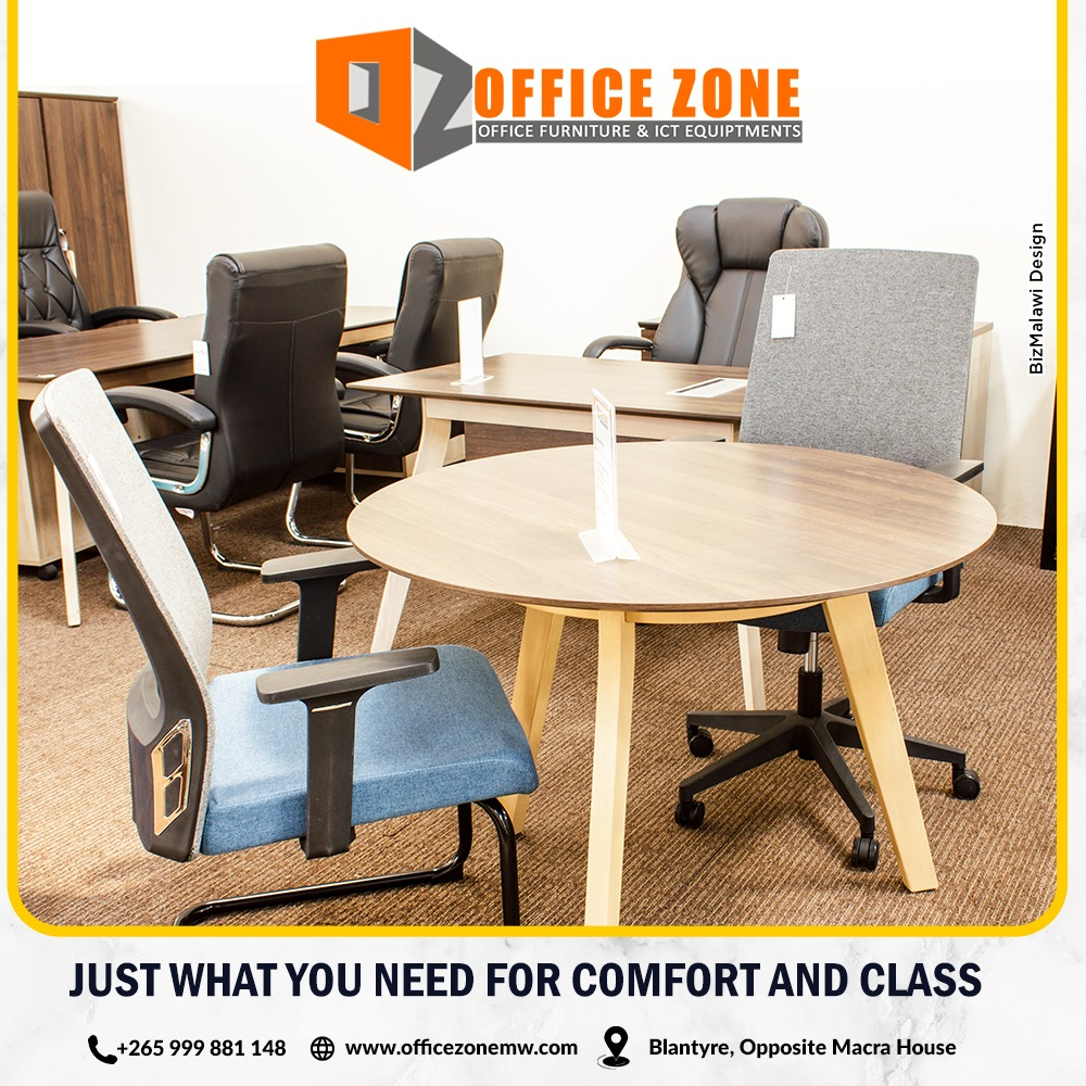 OfficeZone