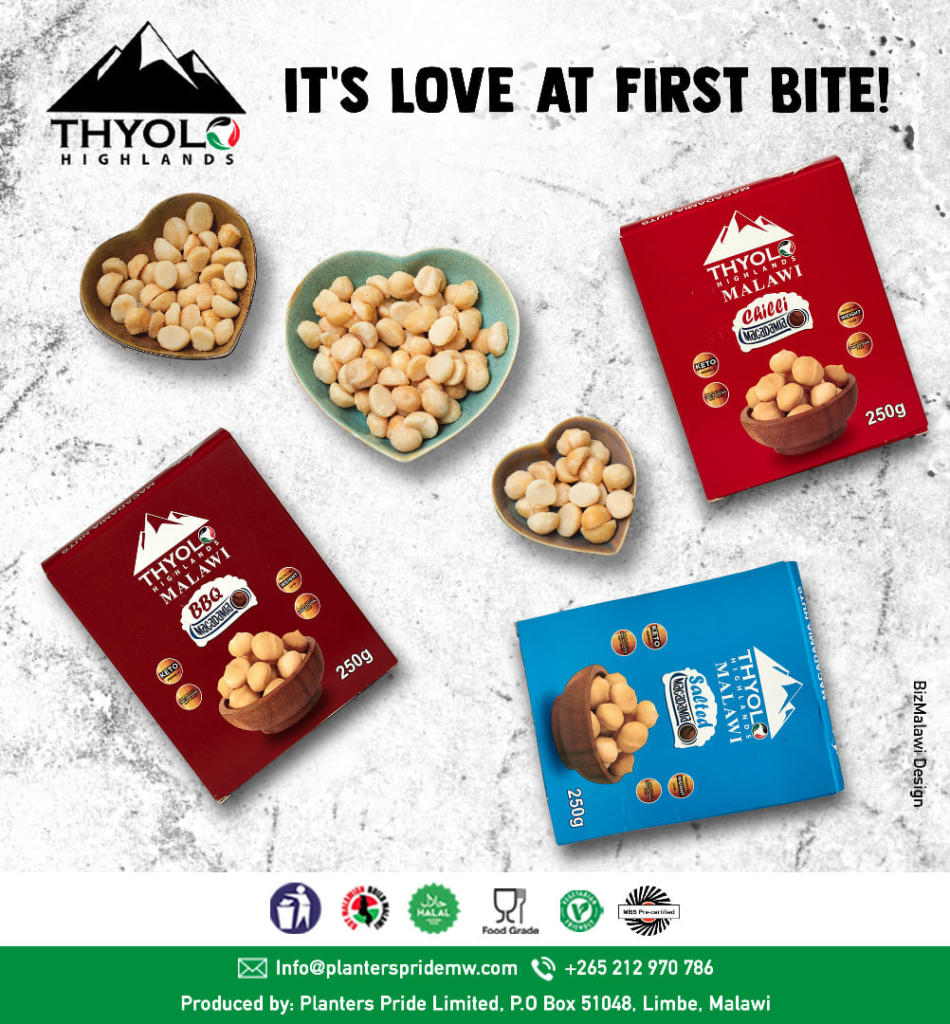 You will fall in love with our nuts...