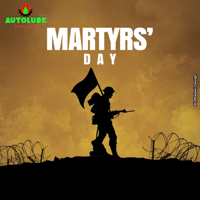 Auto Lube