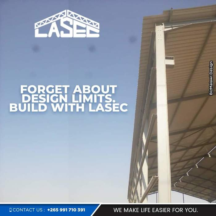 LASEC