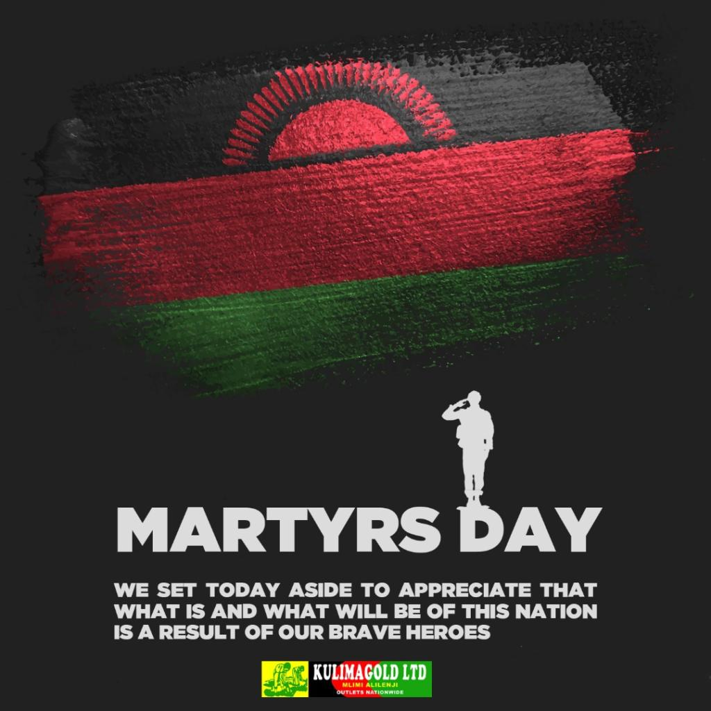 Thank you to our heroes.     #Marty...
