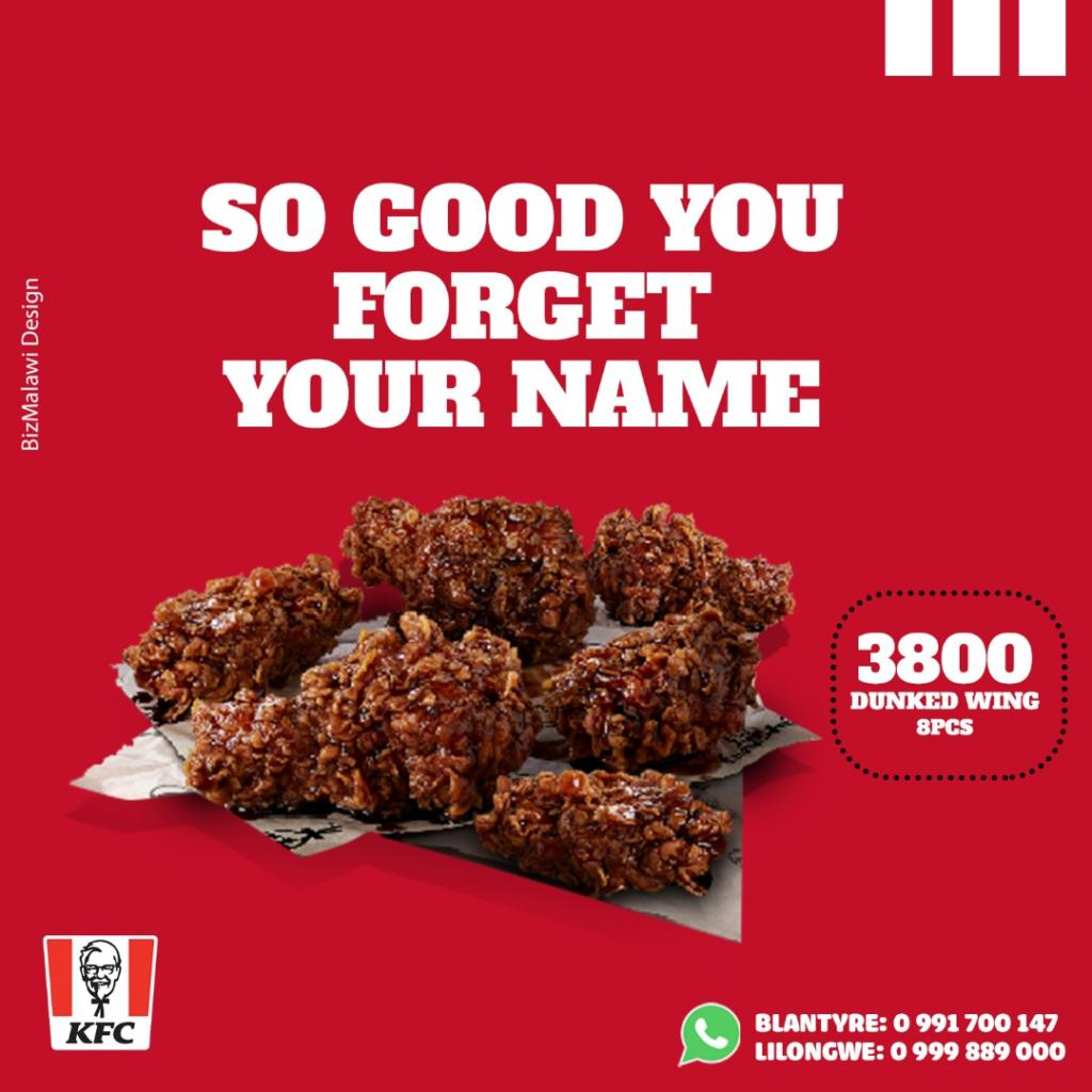 KFCMalawi