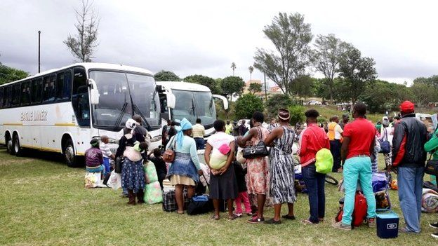 SA MIGRANTS TO REAP FROM K20m ...