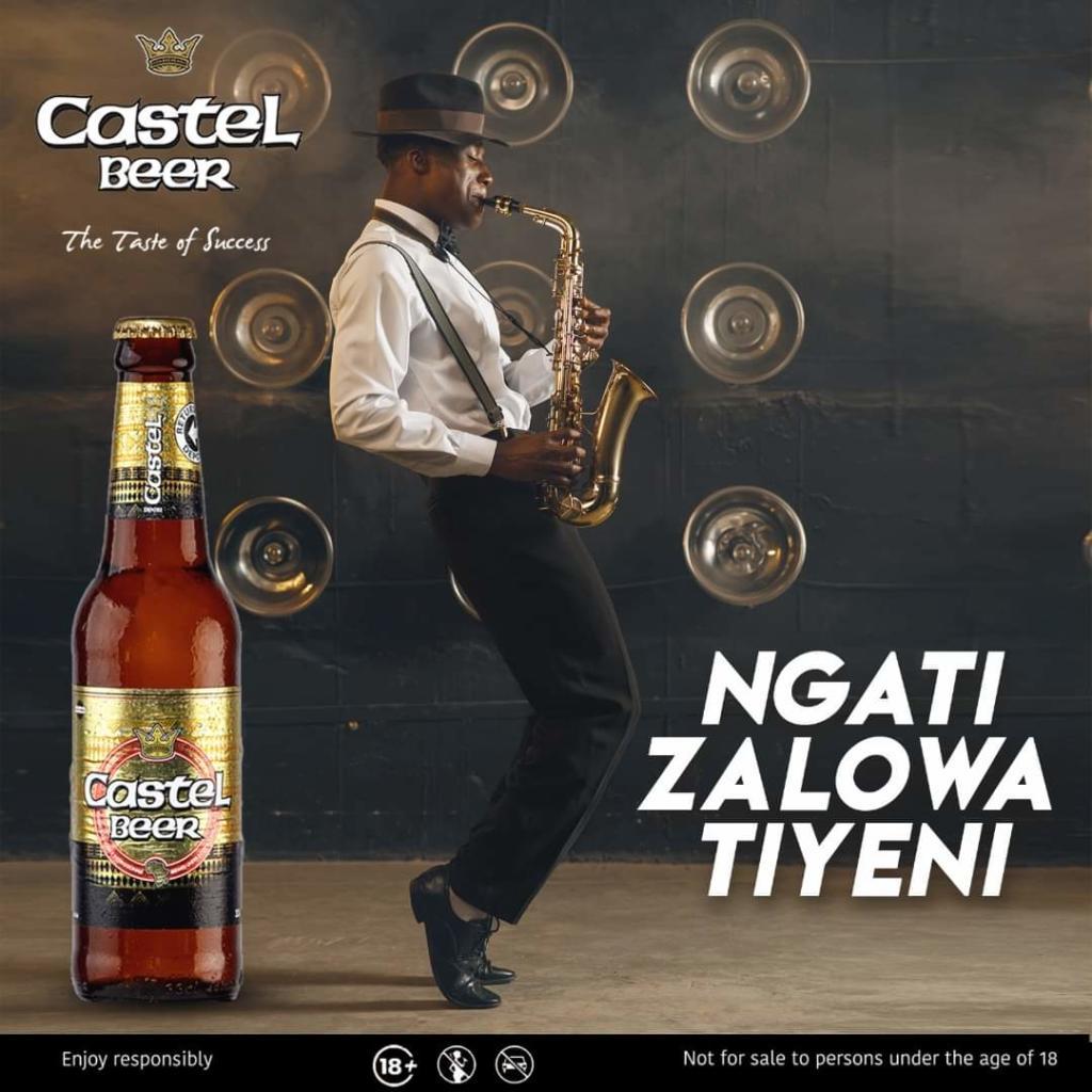 Castel Beer