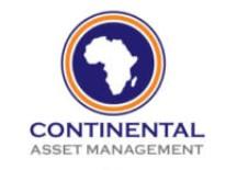 Continental Asset Management