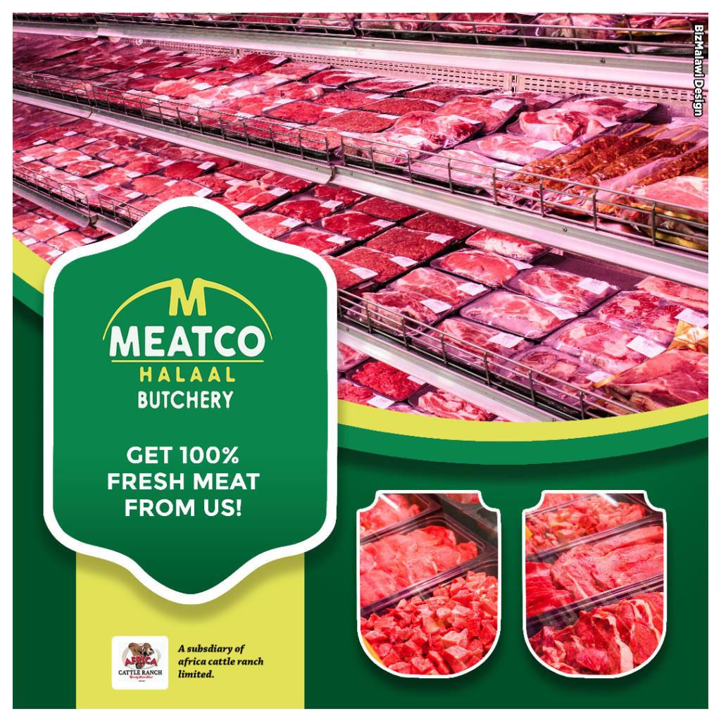 meatcohalaal