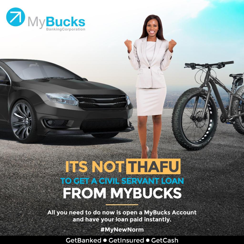 mybucksbanking
