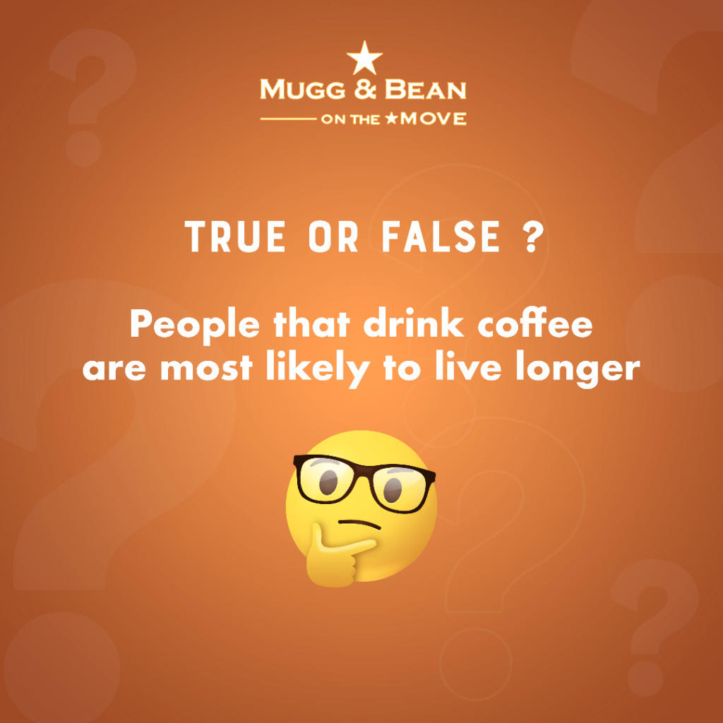 True or false?