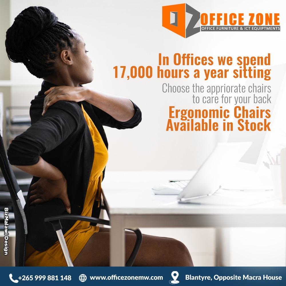 OfficeZone