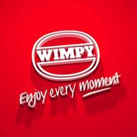 Wimpy Malawi