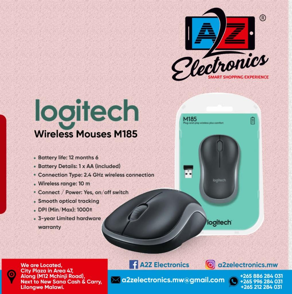 goA2Z Electronics