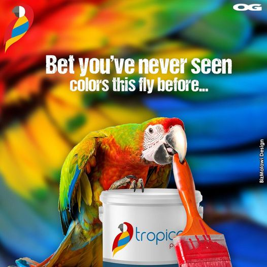 Ample colors, many styles and plenty of ...