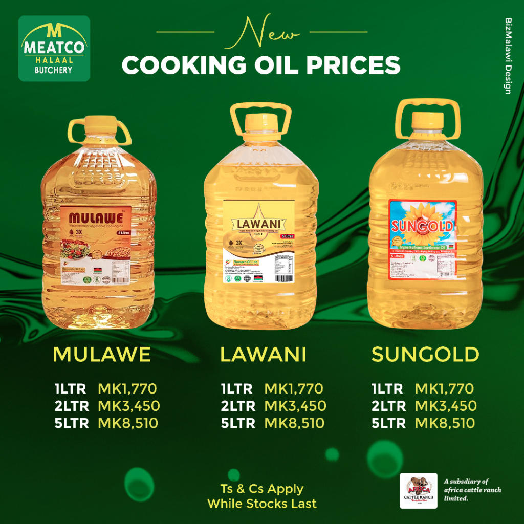 Here's a list of prices and quantities o...