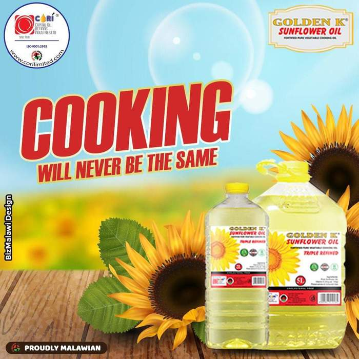 Cori Limited Cooking Will Never Be The ...