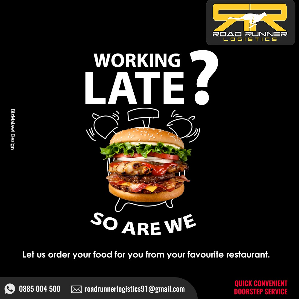 When the workload hits,  we are at you...