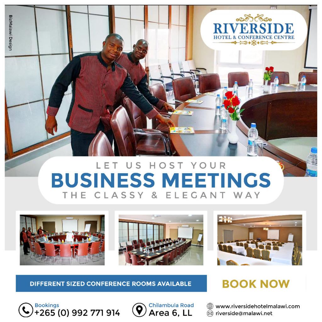 Planning a meeting or training sess...