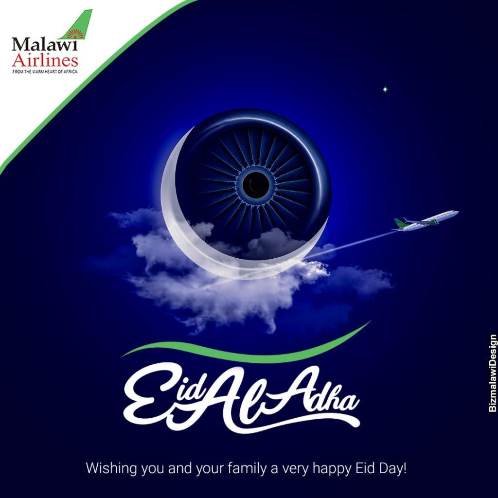 Wishing you journey mercies this season!...