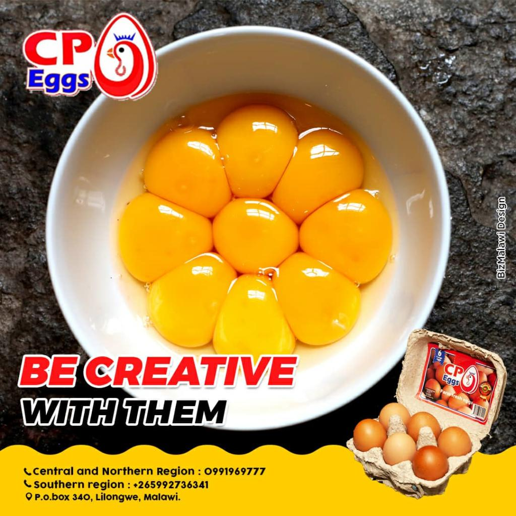 Eggs are an ingredient for many dis...