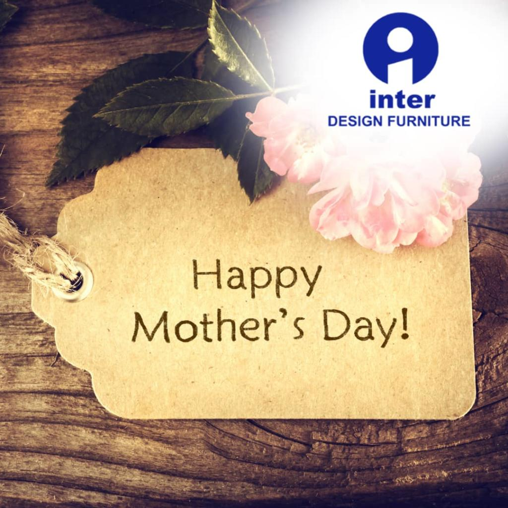Thank you Mothers, for giving us a ...