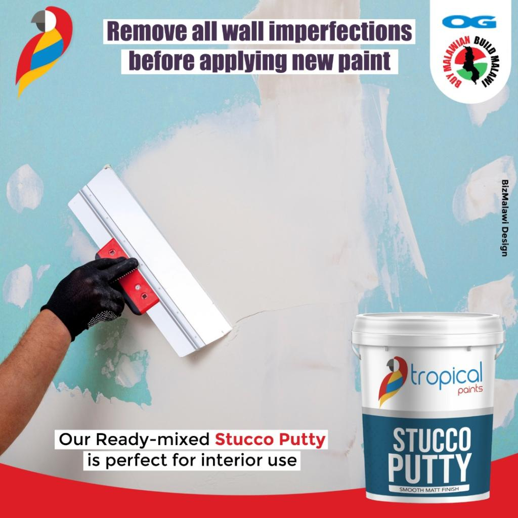 On your next interior painting project, ...